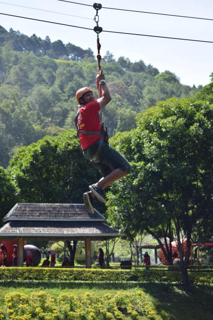 Layanan Outbound Malang - http://ritegreenspotshop.com