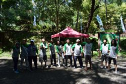 Provider Outbound Malang - http://ritegreenspotshop.com